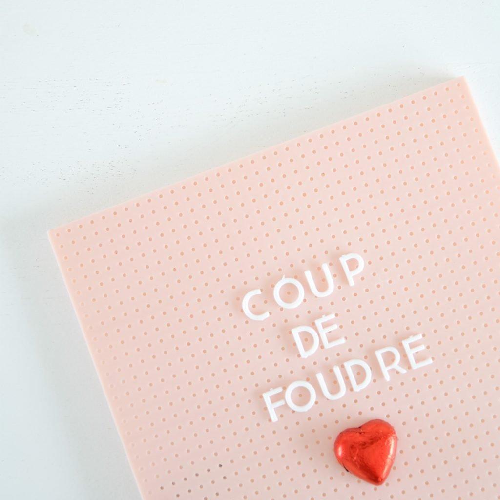 valentijn quotes letterbord