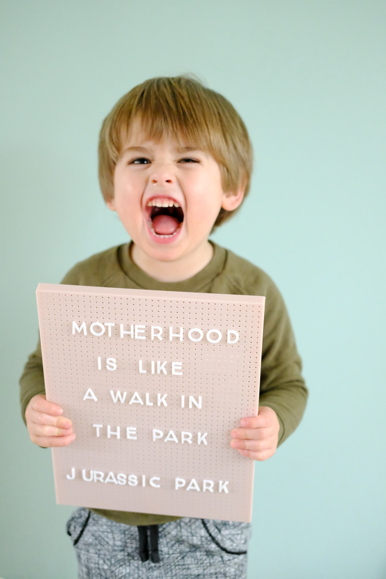 funny mothersday quotes letterboard