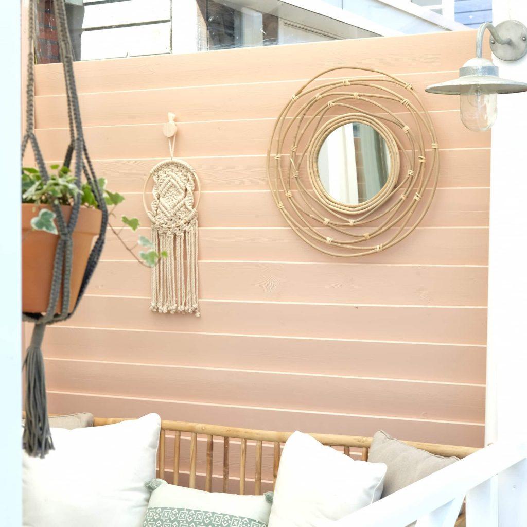 cetabever beits veranda schilderen