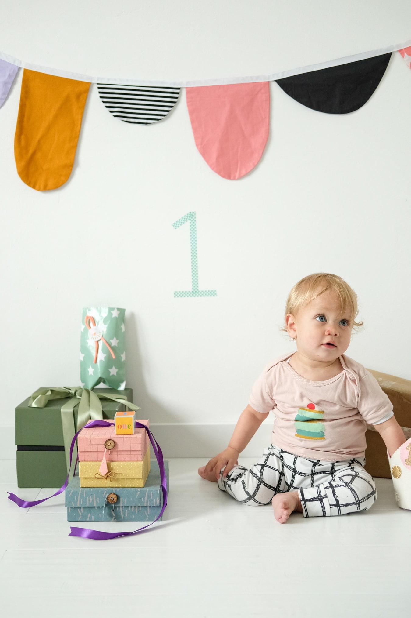 imps and elfs eco kinderkleding duurzame mode voor kids
