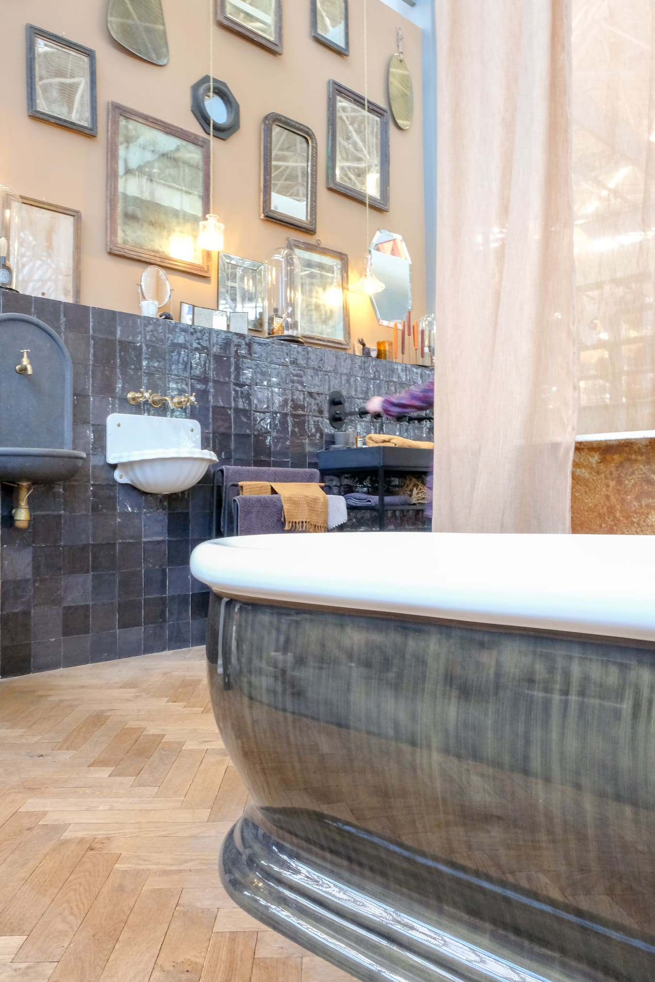 vt wonen badkamer