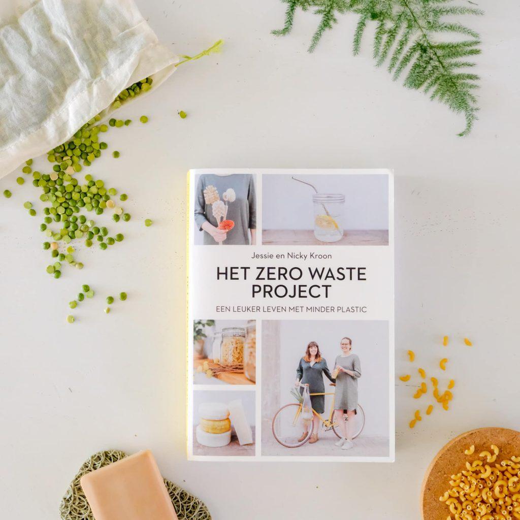 review het zero waste project
