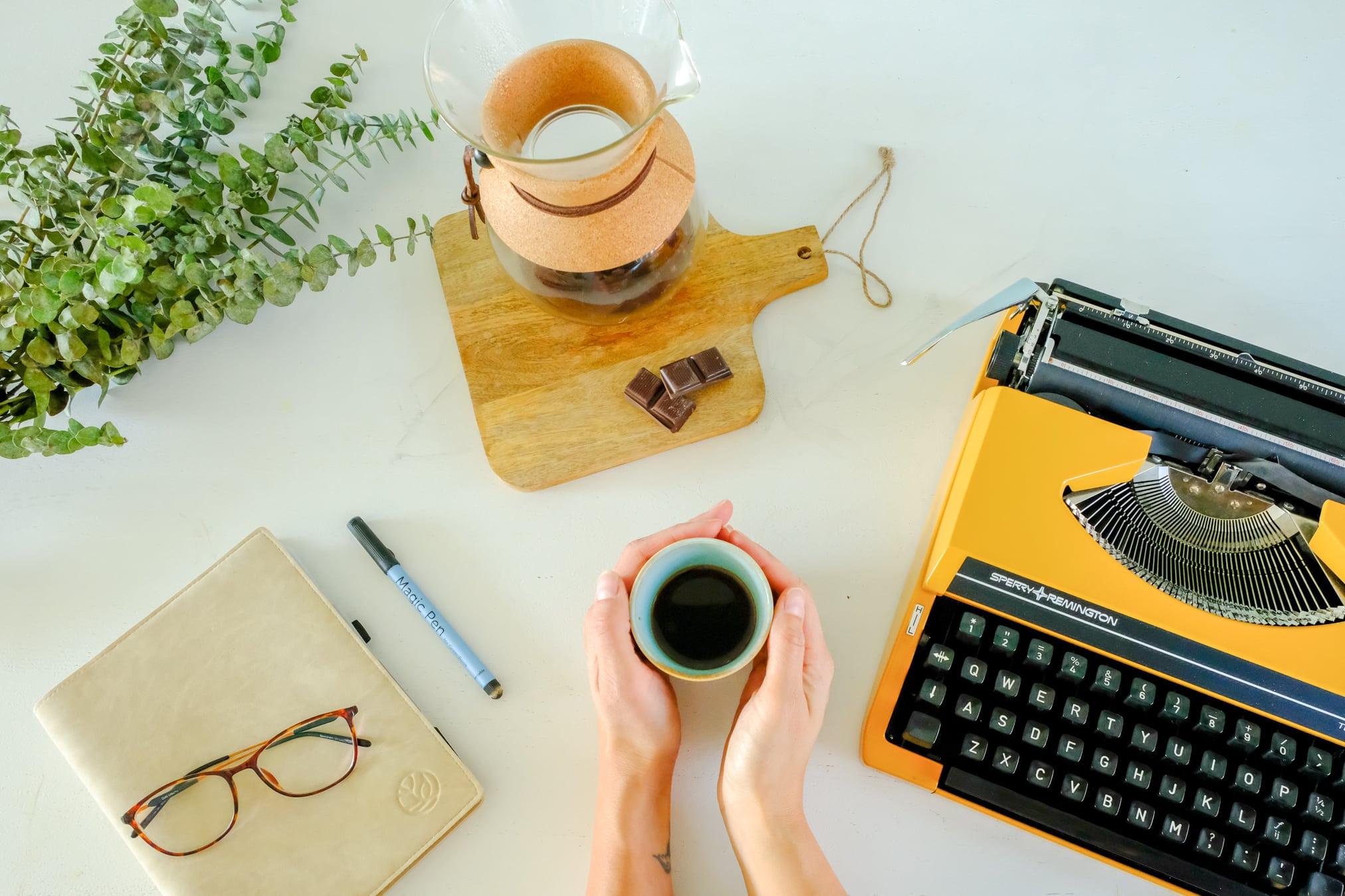 mirjam hart duurzame blogger