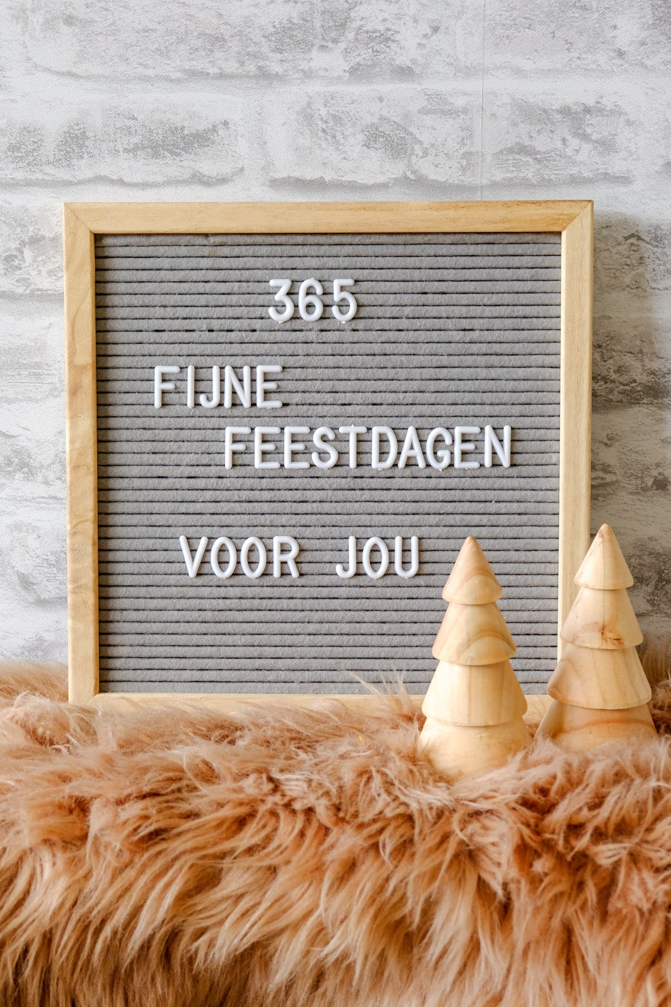 letterbord quote jaarwisseling