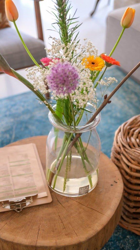 veldbloemen hostel dordrecht