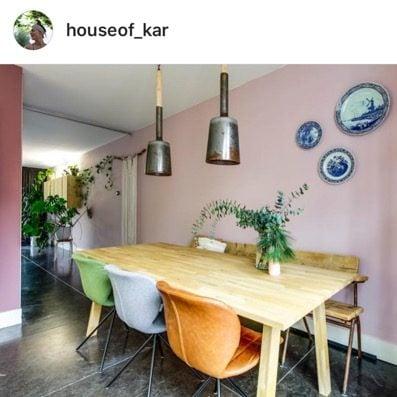 houseofkar instagram interieur