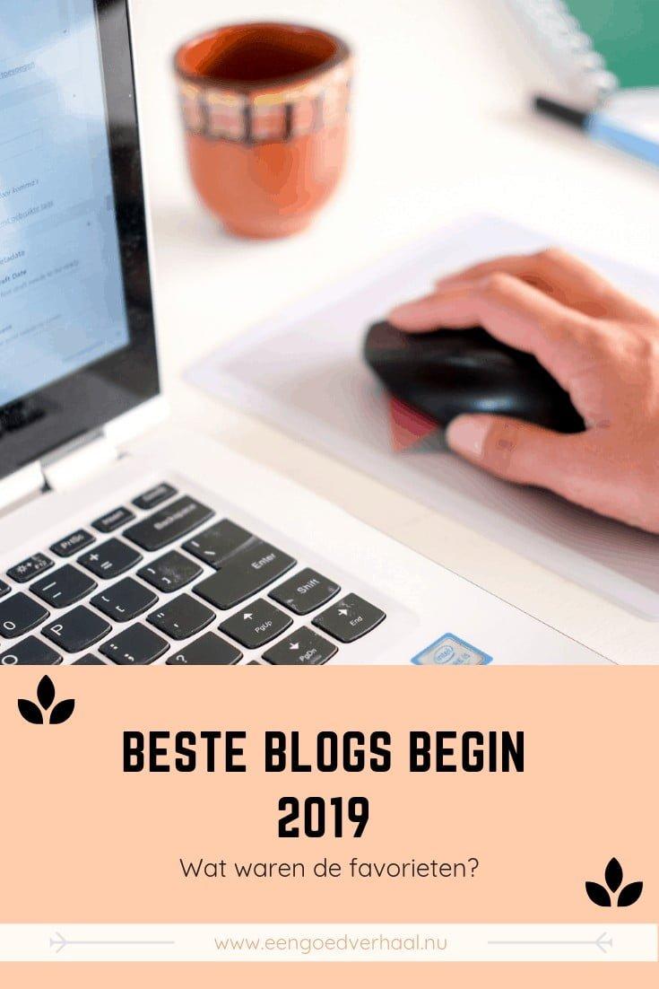 beste blogartikelen interieur