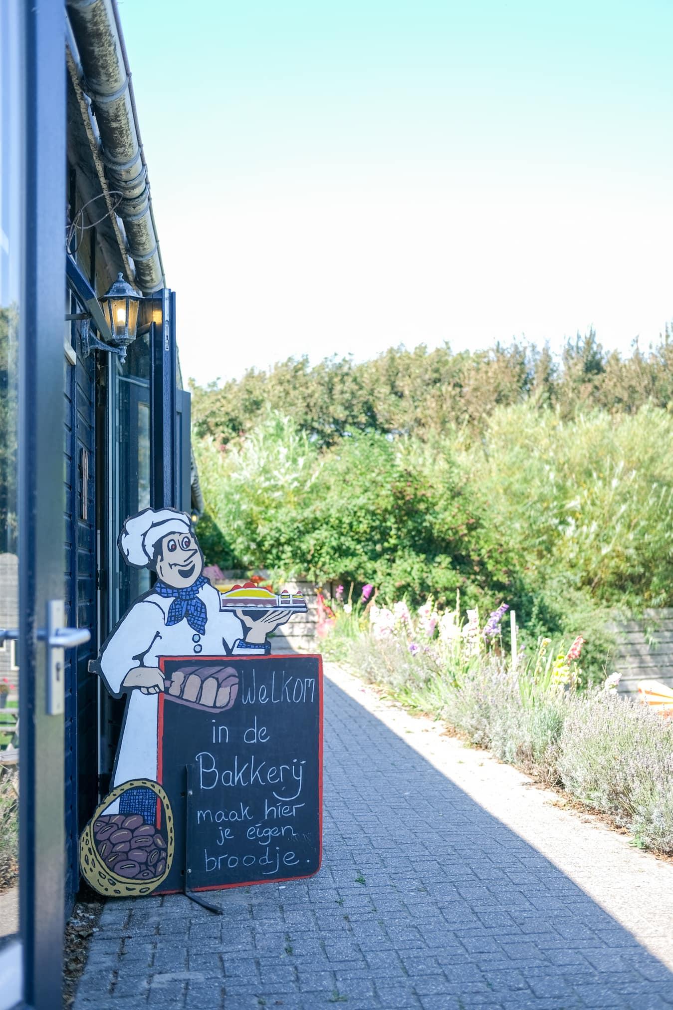 bezoek landgoed de bonte belevenis texel