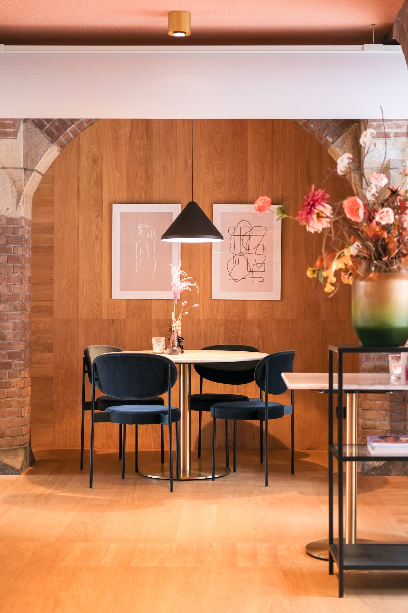 instagrammable hotels in nederland