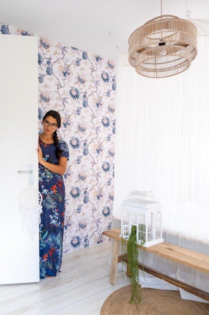 interieur blogger Mirjam Hart