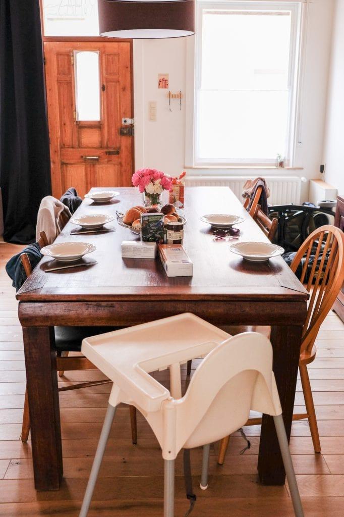 vakantiehuis huren met gezin in Frankrijk