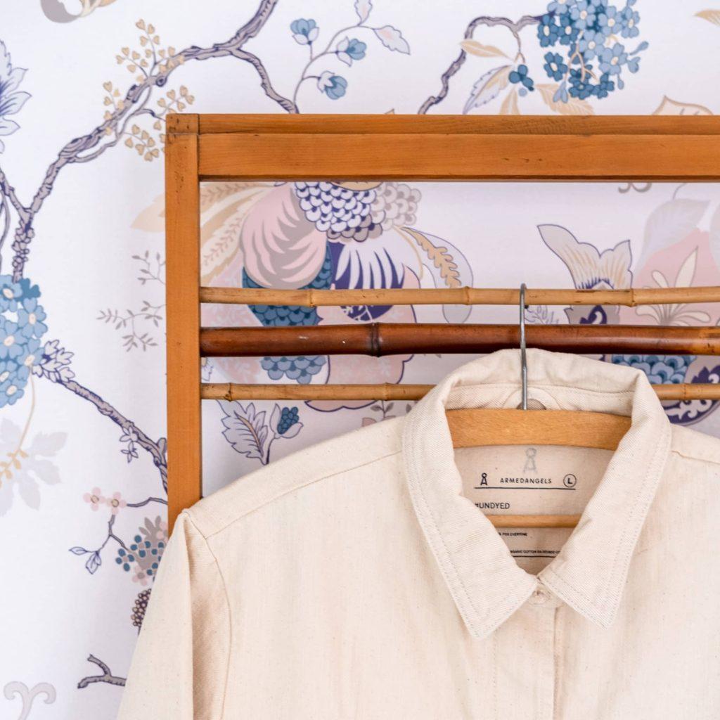 tips online duurzame mode kopen