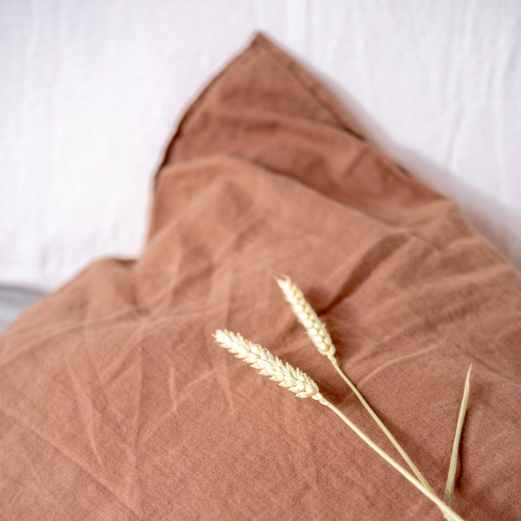 levenduur matras langer mee