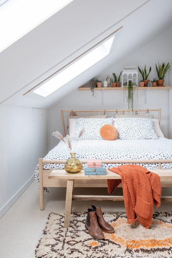 bedbank styling tips
