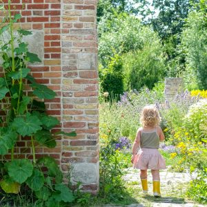 duurzame zomermode voor kids online