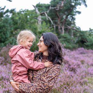 empowering ouderschap mindful opvoeden