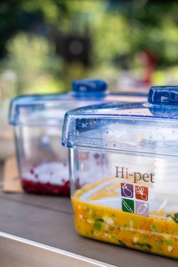 hi-pet picklepers