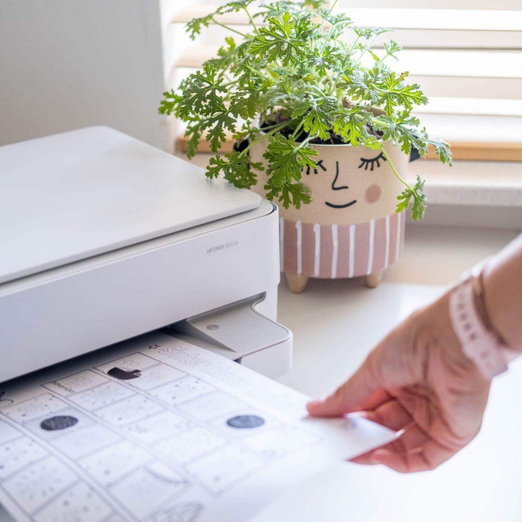 duurzaam printen tips